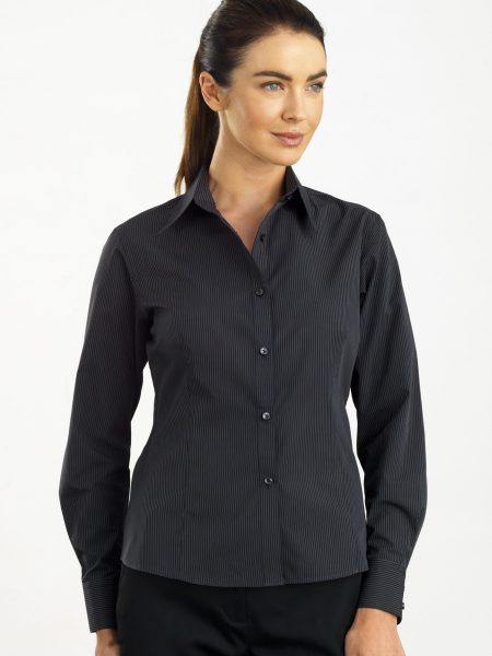 135-Womens-long-sleeve-Charcoal